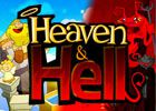 Heaven and Hell: Angelo's Quest