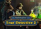 Solitaire True Detective 2