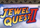Jewel Quest II_SecuROM