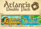 Atlantis Double Pack