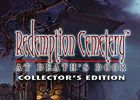 Redemption Cemetery: At Deaths Door Collector's Edition