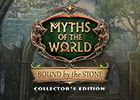 Myths of the World: Bound By the Stone Collector's Edition