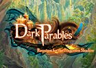 Dark Parables Requiem for the Forgotten Shadow