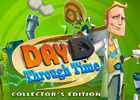 DayD Trough Time Collector's Edition