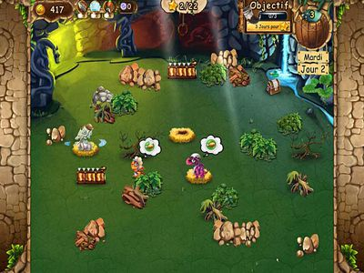Download dragon keeper 2 free online games with qgames. Org.