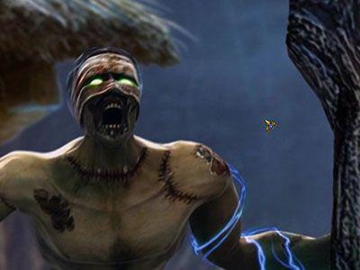 Download Frankenstein: Master of Death - Free online games with