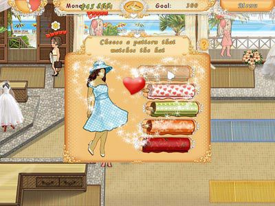 wedding salon 2 full version free download