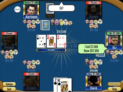 Free download game poker superstars ii, play now poker superstars.