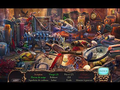 mystery case files ravenhearst download full version free