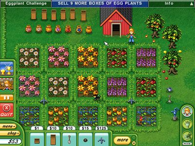 download alice greenfingers 2 full version for free