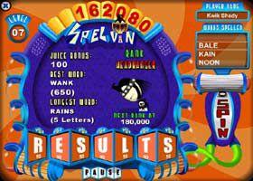 Play games online free spelvin - casino casino g instruction shock