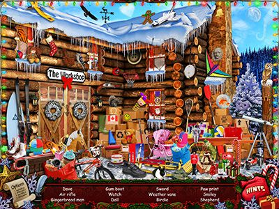 All slots casino flash play