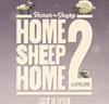 Home Sheep Home 2 - Lost in Space