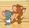Tom and Jerry - Refriger-raiders