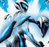 Max Steel - Steel Defense