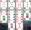 All-in-One Solitaire 2