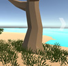 Mini Island Escape 3D