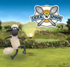 Shaun The Sheep - Chick N Spoon