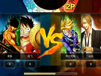 Anime Battle 3.1