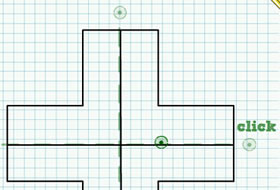 Slice Geom 2 - Level Pack
