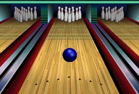 Bowling Spiele Kostenlos