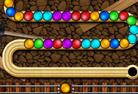Zuma Games Online Games Free Online Games With Qgames Org