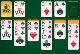 247 Solitaire
