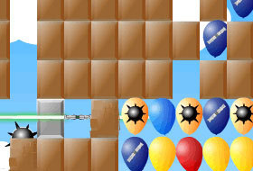Bloons - Player Pack 1