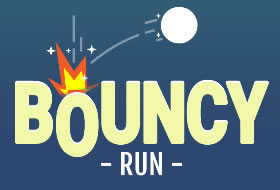 Bouncy Run