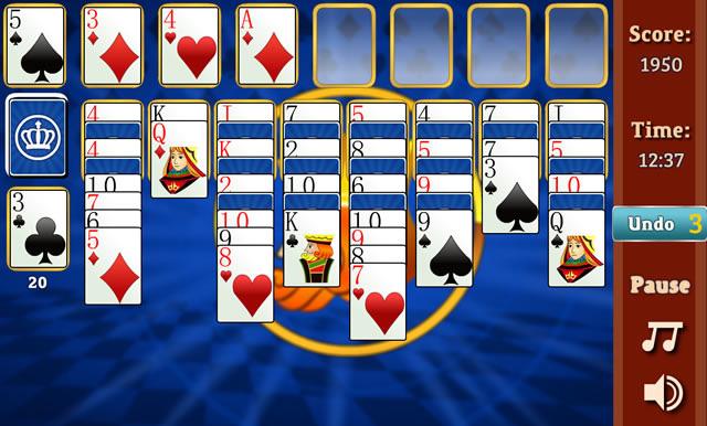 Www King Com Free Games