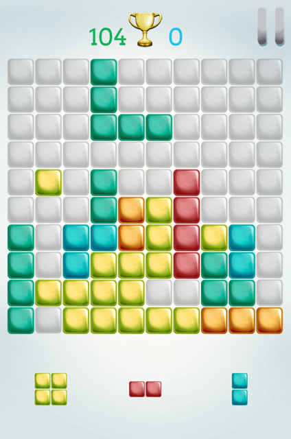 Play 10x10 Free Online Games With Qgames Org