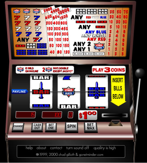 Slot heaven 20 free spins