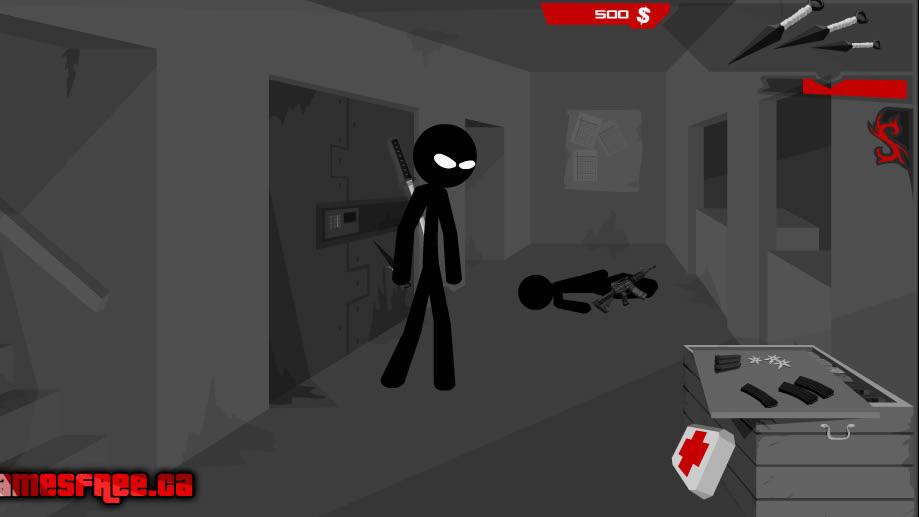 sift heads world games online