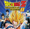 Dragon Ball Z - Legacy of Goku 2